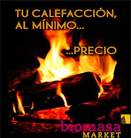 fuego_biomasa